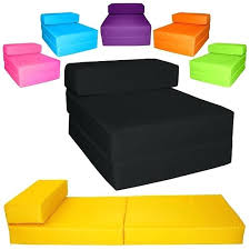 fantastic ottoman folding bed castro sofa beds pictures to pin on