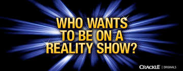 Reality Shows Life With Parrots Your Own Reality Show U2013 Parrot Nation