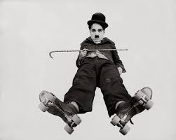 charlie chaplin biography history channel multimedia art museum moscow exhibitions charlie chaplin