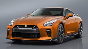 nissan gtr malaysia price topgear malaysia this is the new nissan gt r