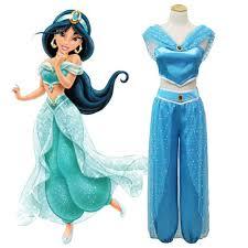 Cinderella Halloween Costume Adults Compare Prices Arabian Princess Halloween Costume