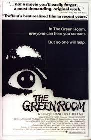 la chambre verte 1978 la chambre verte affiche 5 états unis cineclap le cinéma qui