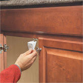 Safety First Cabinet And Drawer Latches Safety 1st Babyproofing Shopstyle