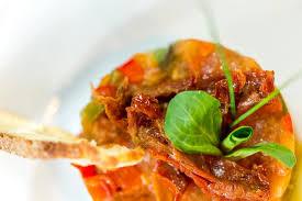 spécialité normande cuisine culinaire normand saveurs et spécialités gastronomiques de