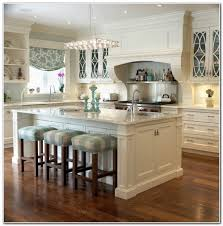 Pre Assembled Kitchen Cabinets Pre Assembled Kitchen Cabinets Canada Roselawnlutheran
