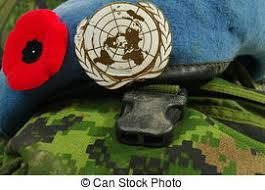 remembrance items abstract remembrance day pictures search photographs and