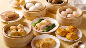 cuisine of hong kong how to eat dim sum the best five dishes in hong kong cnn travel