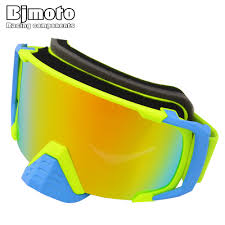 100 percent motocross goggles online buy wholesale 100 goggles from china 100 goggles