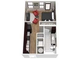 home design in nashville tn home design luxury apartments in nashville tn artisan on 18th