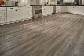 can i put cabinets on vinyl plank flooring what you need to about vinyl plank flooring empire