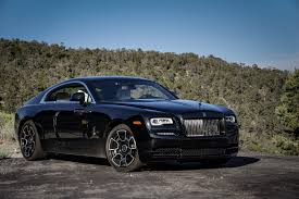 rolls royce project cullinan 2017 rolls royce wraith image hd auto list cars auto list cars