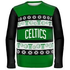boston celtics sweaters celtics dress shirts cardigans and