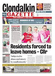clondalkin by dublin gazette issuu