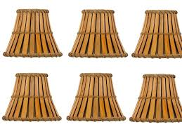 Chandelier Shades Lamp Shades For Chandeliers Small On 6 Mini Chandelier Lamp Shades