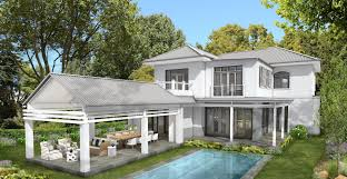 4 bedroom house in a new secure estate in constantia upper a additional photo for property listing at 4 bedroom house in a new secure estate in constantia