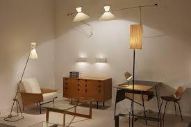 cuisiner light designmiami