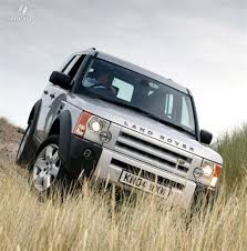 land rover discovery 3 off road buying used land rover discovery 3 motoring com au