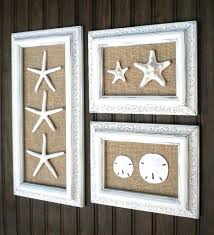 Diy Wall Decor Pinterest by Wall Decor Superb Family Wall Decor Ideas For Your House Family