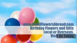 cheap flowers gifts find flowers gifts deals on line at alibaba