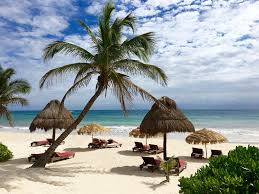 hotel calaluna tulum adults only mexico booking com