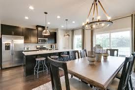 Patio Homes Richmond Va by New Homes For Sale At Oakley U0027s Bluff In Richmond Va