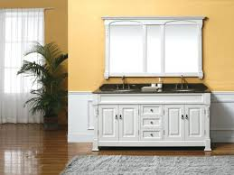 Frameless Bathroom Mirror Large Vanities Large Round Vanity Mirrors Extra Large Vanity Mirrors