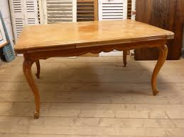 extending french dining table fd179 the french depot