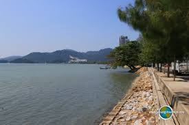 lexis penang location teluk kumbar penang pulau pinang