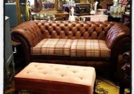 Tartan Chesterfield Sofa Tartan Chesterfield Sofa Inspirational Naples Velvet Belmont