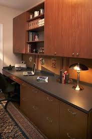 Home Office Cabinets Denver - custom home office furniture brisbane custom office furniture