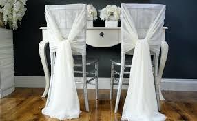 how to make chair sashes burlap chair sashes diy diy chair sashes bazaraurorita