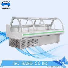 under counter fridge under counter fridge suppliers and