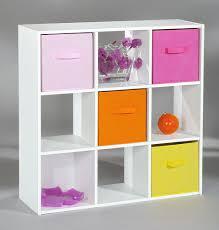Ikea Rangement Enfant by Meuble Rangement Enfant Gara C2 A7on U2013 Chaios Com