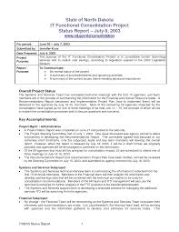 sample weekly progress report 6 documents in pdf word 21 monthly