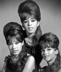 1960 hair styles facts women s 1960s hairstyles an overview hair and makeup artist