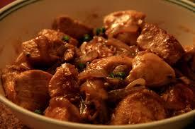 how to make chilli chicken half gravy chilli chicken restaurant
