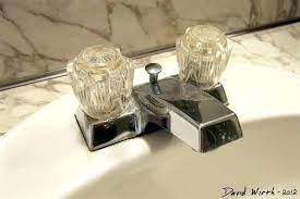 how to install a bathtub faucet how to replace a washer in a bathroom faucet cool changing bathtub