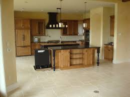 Floor And Decor Morrow by 100 Floors And Decor Orlando Garage Flooring And Shop
