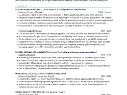 Oracle Pl Sql Resume Sample by Warehouse Management Resume Warehouse Manager Resume Examples