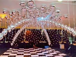 22 best special event decor ideas images on event