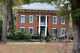 Georgia House Rebekah Mikaelson House