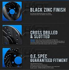 lexus is250 awd brake pads black zinc drilled slotted rotors clublexus lexus forum discussion
