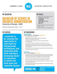 The Best Resume Examples by 168 Best Creative Cv Inspiration Images On Pinterest Cv Design