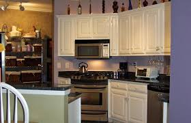 lighting ideas for kitchen ceiling best small kitchen lighting ideas on designs decoration