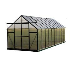 Greenhouse Floor Plans by Greenhouses Greenhouses U0026 Greenhouse Kits The Home Depot