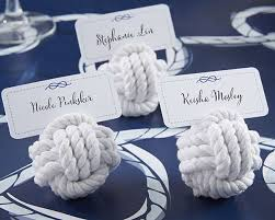 The Knot Favors by Best 25 Nautical Wedding Favors Ideas On Nautical