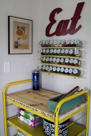 best 25 butcher block cart ideas on pinterest butcher block diy industrial butcher block cart