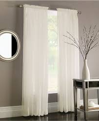 Curtains At Jcpenney Inspirational Jcpenney Navy Blue Curtains 2018 Curtain Ideas
