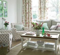 country living room country living room decor ideas design