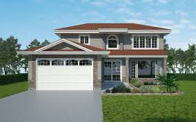house design sample pictures why to outsource architectural 3d rendering services the 2d3d